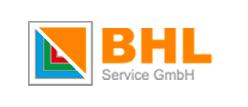 BHL- Service GmbH